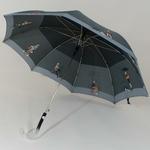 parapluiemannequingris3