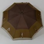 parapluiemannequinbrun2