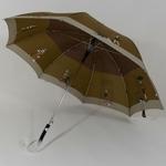 parapluiemannequinbrun3