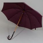 parapluieprune2