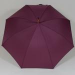 parapluieprune3