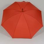 parapluieorangecorail1