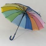 parapluiearccielbleu1
