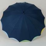 parapluiearccielbleu3
