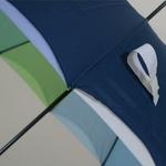 parapluiearccielbleu5