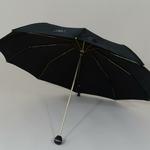 parapluiepetitswarovski1