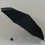 parapluiepetitswarovski2