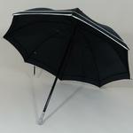 parapluiegrandswarovski3
