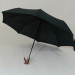 parapluiecylinder1