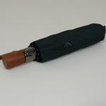 parapluiecylinder3