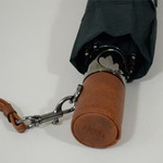parapluiecylinder5