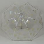 parapluiefantaisie1