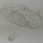 parapluiefantaisie3