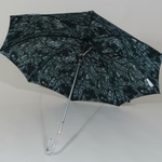 parapluiecamouflage1