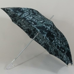 parapluiecamouflage3