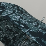 parapluiecamouflage5