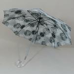 parapluieartifice3