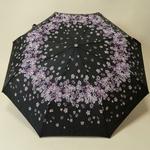 parapluierainingbloom3