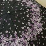 parapluierainingbloom5