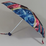 parapluierosejack2