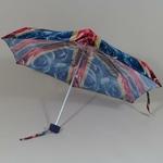 parapluierosejack4