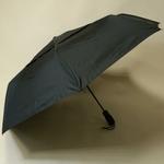 parapluietornado2