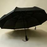 parapluietornado3