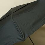 parapluietornado4