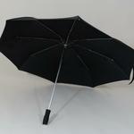 parapluietrekkingnoir2