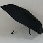 parapluietrekkingnoir3