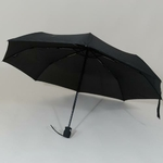 parapluieturismoflat3