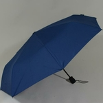 parapluieturismoflatnavy2