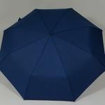 parapluieturismoflatnavy3