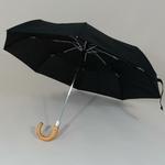 parapluievogalu3