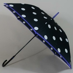 parapluiesnowflake2