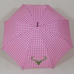 parapluieheidirose1
