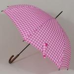 parapluieheidirose3