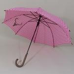 parapluieheidirose4