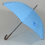parapluieheidibleu3
