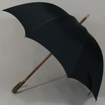 parapluiefrene2