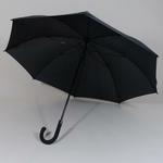 parapluieoxfordstrip4