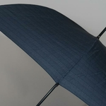 parapluieoxfordquare1