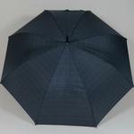 parapluieoxfordquare4