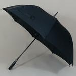 parapluieoxfordsmallspot3