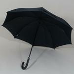 parapluieoxfordsmallspot4