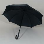 parapluieoxfordgreyline2