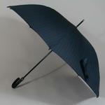 parapluieoxfordgreyline1