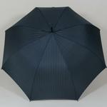 parapluieoxfordgreyline3
