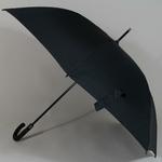 parapluieoxford2