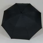 parapluieoxford3